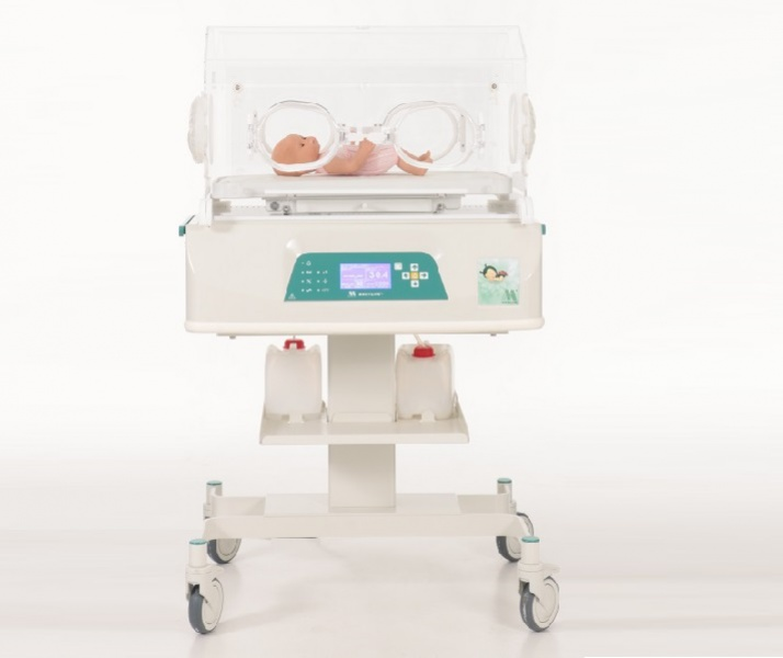 MEDICOR® - BabyLife BLF-2001G
